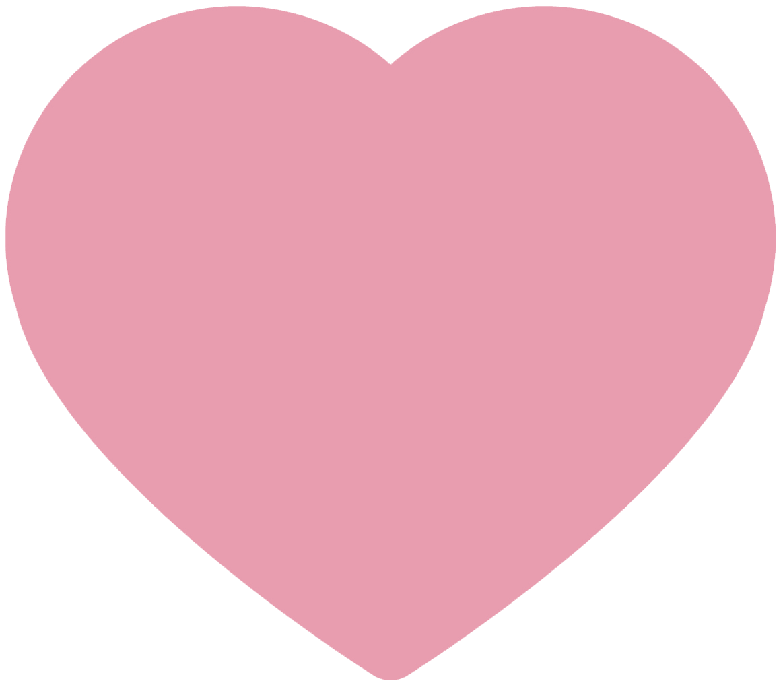 Campaign Heart